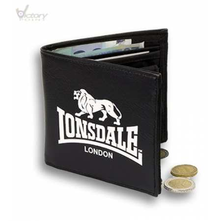 Lonsdale-110390-1000