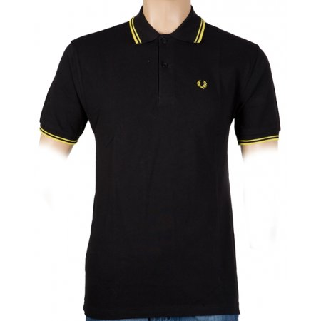 Поло-Fred Perry-M1200-506