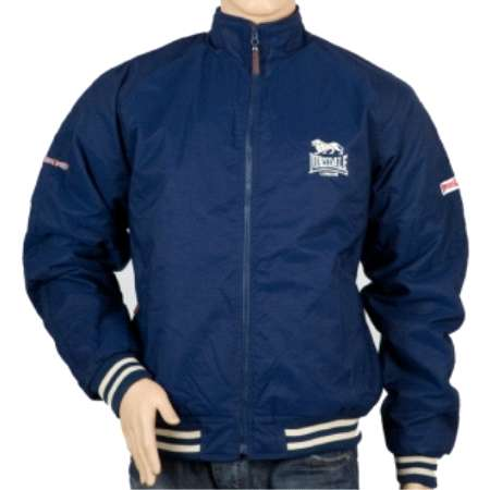 Lonsdale Куртки