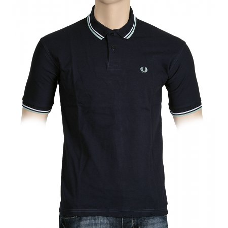 Поло-Fred Perry-М1200-510