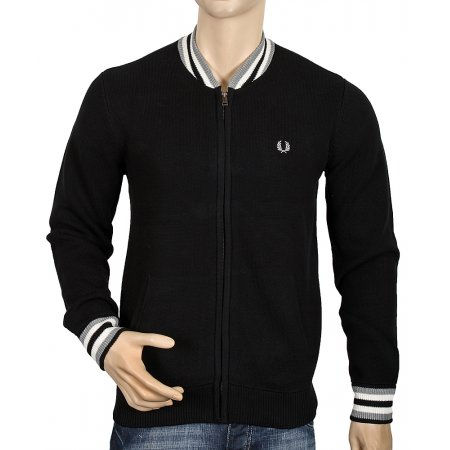Свитер Fred Perry K 8241-102