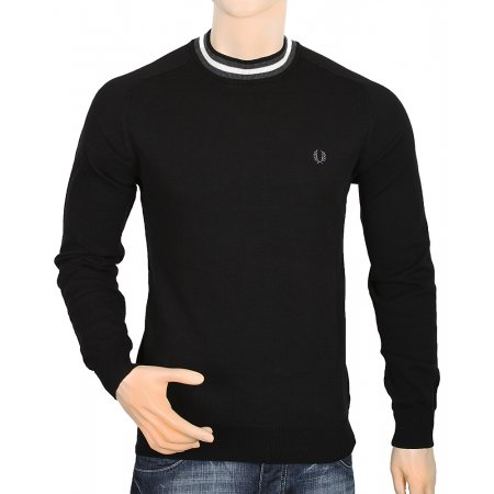 Свитер Fred Perry K 6382-102