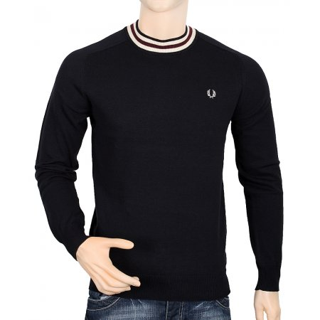 Свитер Fred Perry K 6382-608