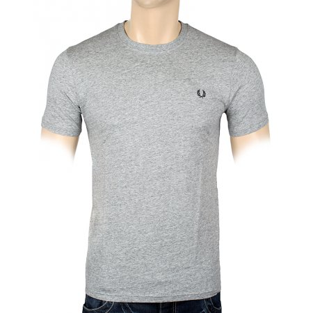Футболка Fred Perry M6332-314