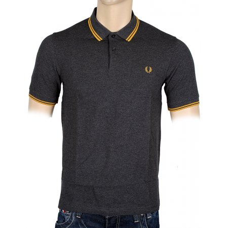 Поло Fred Perry M3600-B05