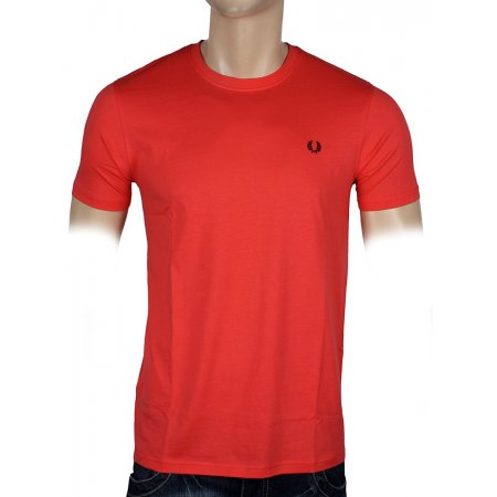 Футболка Fred Perry M6332-649