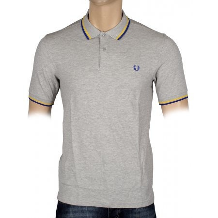 Поло Fred Perry M3600-B06