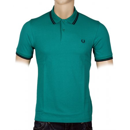 Поло Fred Perry M3600-304