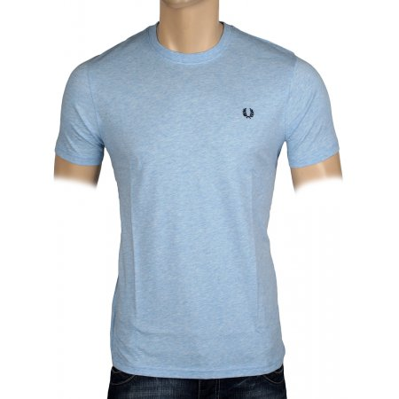 Футболка Fred Perry M6332-319