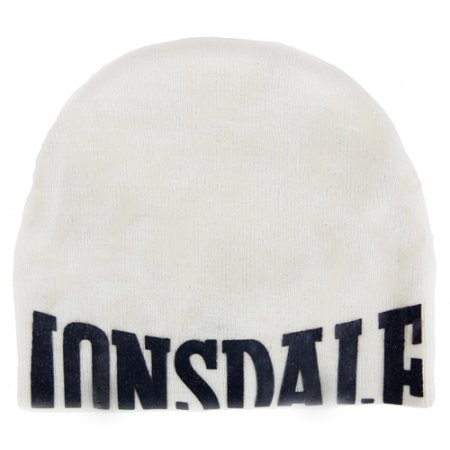 Шапка Lonsdale 116138-7000