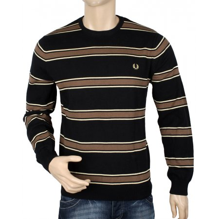 Свитер Fred Perry K2296-102