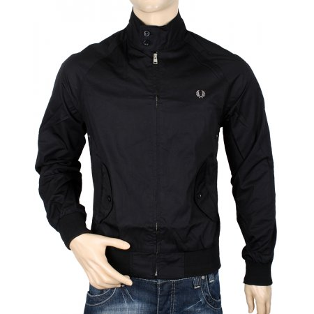 Куртка Fred Perry J5201-102