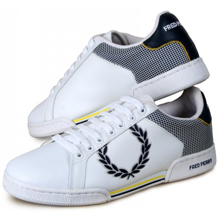 Кроссовки Fred Perry B5064-200