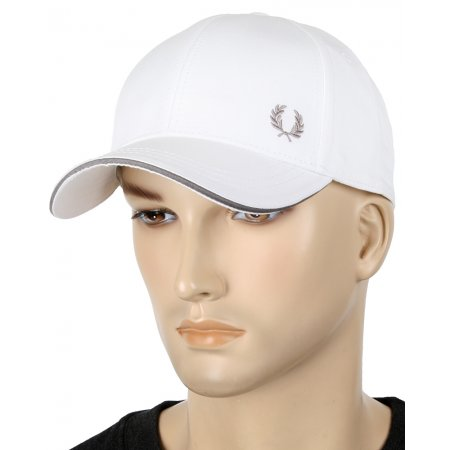 Бейсболка Fred Perry HW2602-100