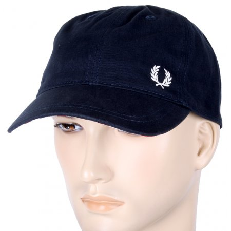 Бейсболка Fred Perry HW8620-608