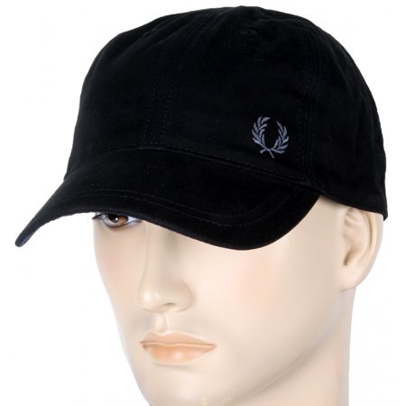 Бейсболка Fred Perry HW8621-102