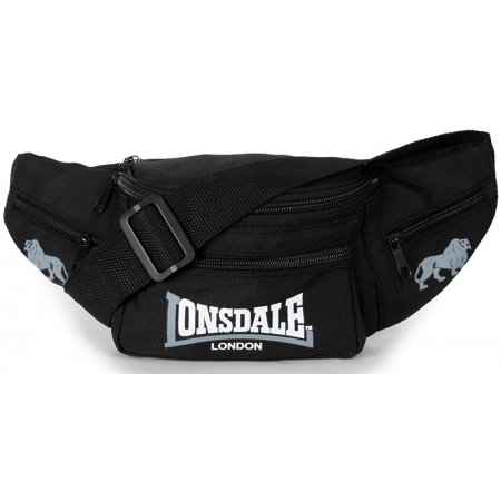 Сумка Lonsdale 111055-1513 HIP BAG