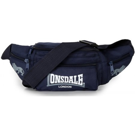 Сумка Lonsdale 111055-3546 HIP BAG
