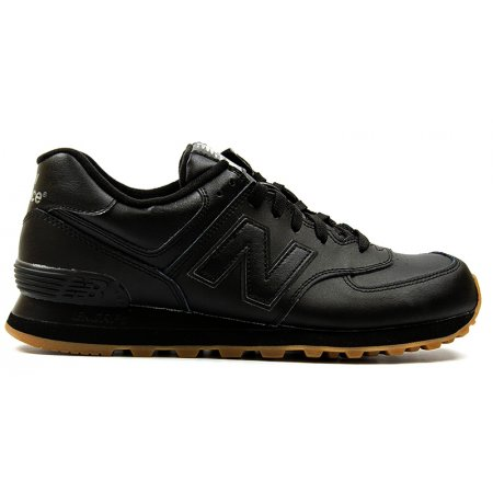 Кроссовки New balance NB574BAB