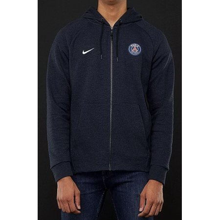 Худи Nike Paris Saint-Germain